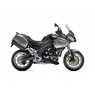 TIGER 1050 SE 2011-2012