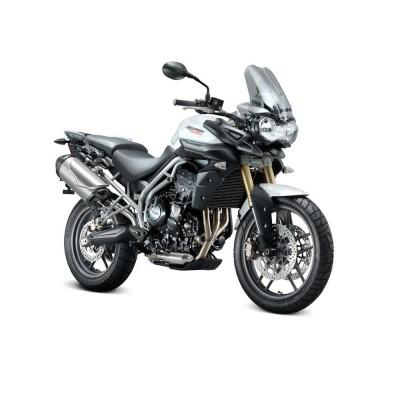TIGER 800 2010-2012