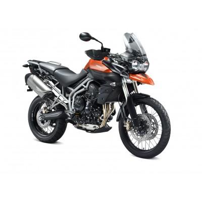 TIGER 800 XC 2011-2013