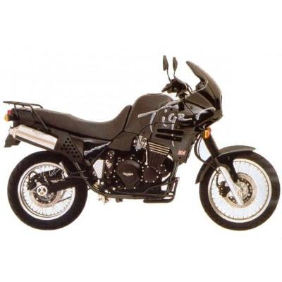 TIGER 900 1993-1996