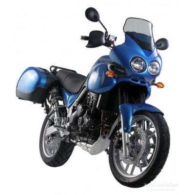 TIGER 900 1997-1998