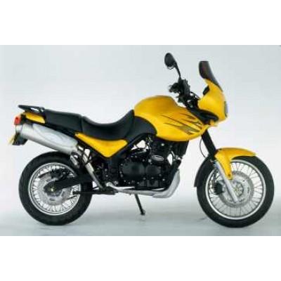 TIGER 900 1999-2000