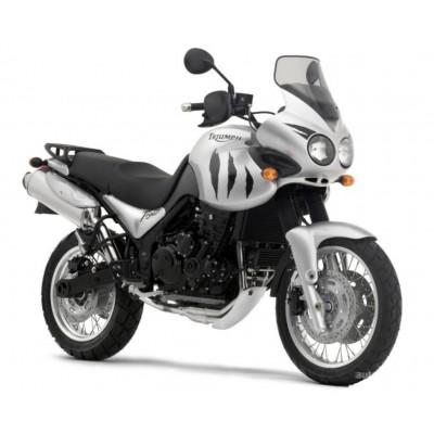 TIGER 955 2001-2004