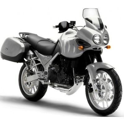 TIGER 955 2005-2006