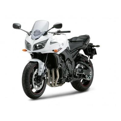 FZ1 1000 FAZER 2011-2012