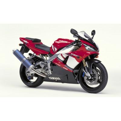 R1 1999-2001