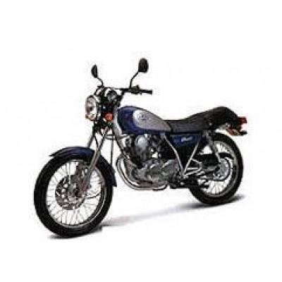 SR 250 CLASSIC 1996-2000