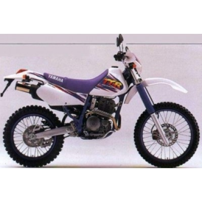 TT-R 250 1993-1995