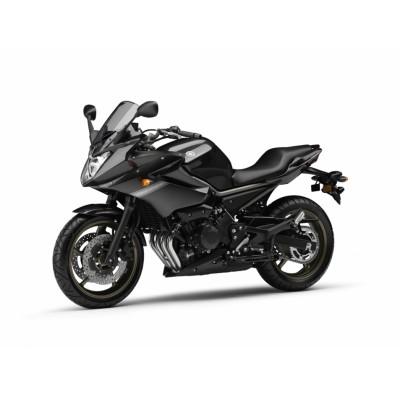 XJ6 S 2009-2012