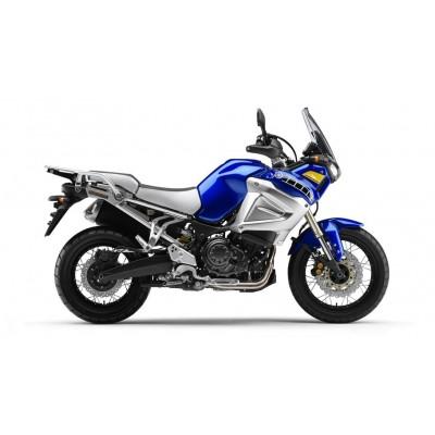 XTZ 1200 SUPER TENERE 2010-2011