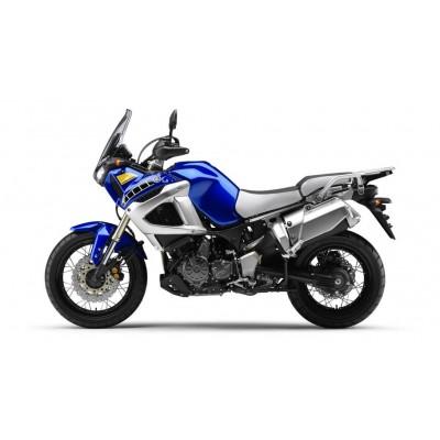 XTZ 1200 SUPER TENERE ABS 2011-2013