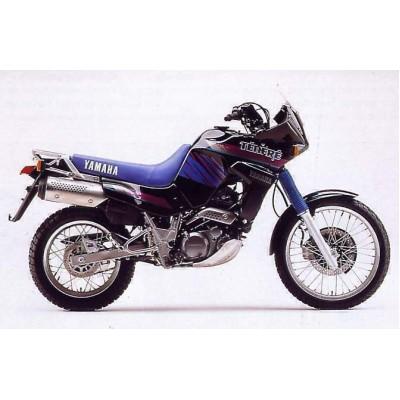 XTZ 660 TENERE 1994-1995