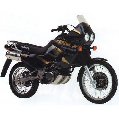 XTZ 660 TENERE 1997-1998