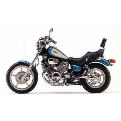 XV 1100 VIRAGO 1994-1998