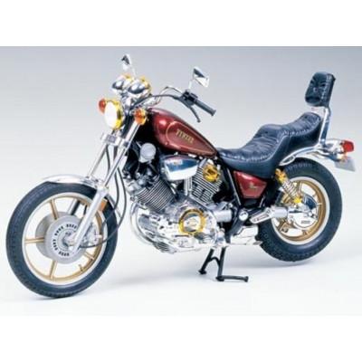 XV 1100 VIRAGO 1999-2000