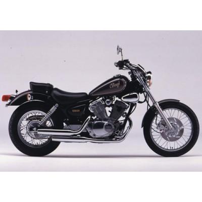 XV 250 VIRAGO 1989-1994