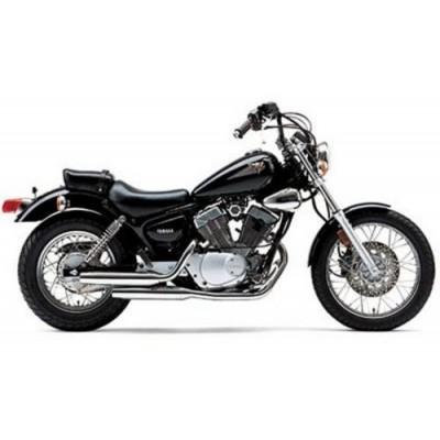 XV 250S VIRAGO 1995-2000