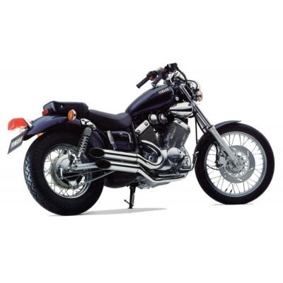 XV 535 VIRAGO 1987-1994