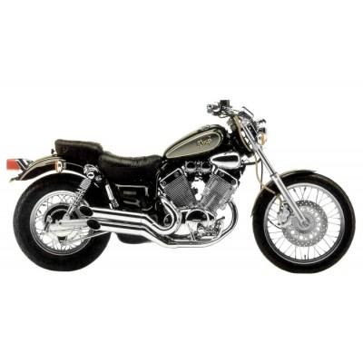 XV 535 VIRAGO 1995-1996