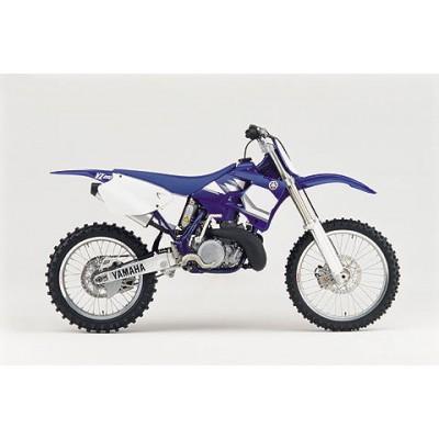 YZ 250 2000