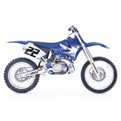 YZ 250 2003-2004