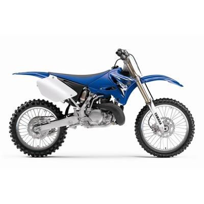 YZ 250 2008-2012