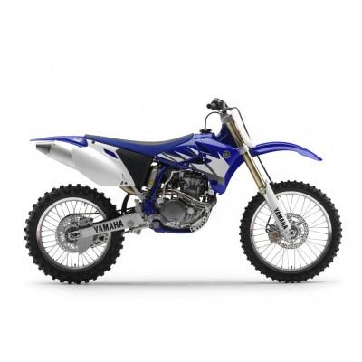 YZF 450 2005