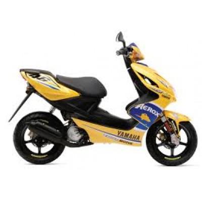 AEROX 50 2T 1997-2011