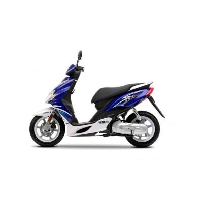JOG 50R 2T 2002-2009