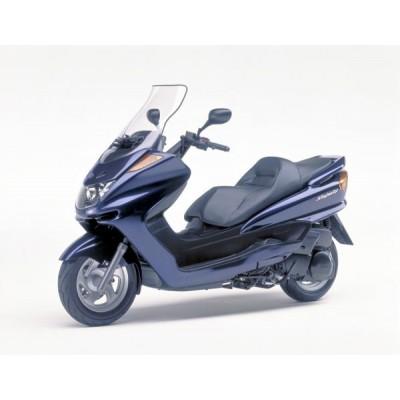 MAJESTY 250 2000-2003