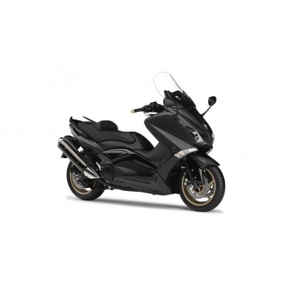 T-MAX 530ie 2012-2013