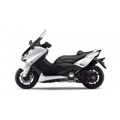 T-MAX 530ie ABS 2012-2013