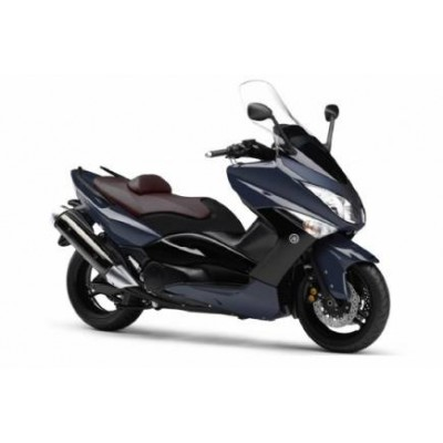 T-MAX 500 ie / T-MAX 500 ie ABS 2008-2011