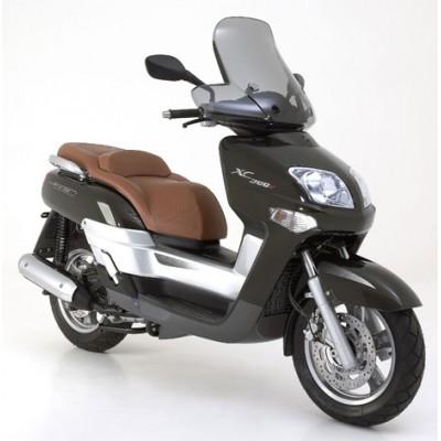 VERSITY 300 2005-2006