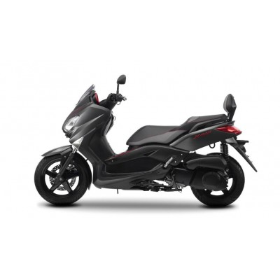 YP 250R ie X-MAX SPORT 2011-2013