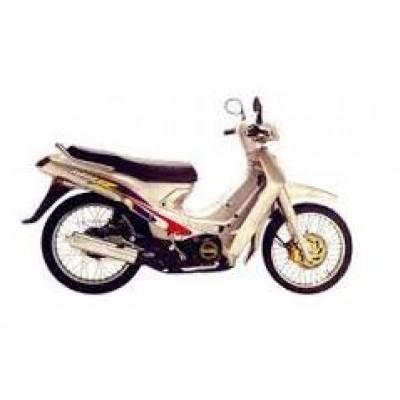 KAZE-R 115 (1999)