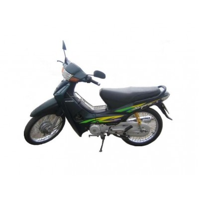 ASTREA SUPRA NF100